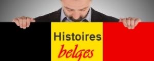 Histoires belges