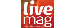 Live Mag