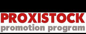 Proxistock